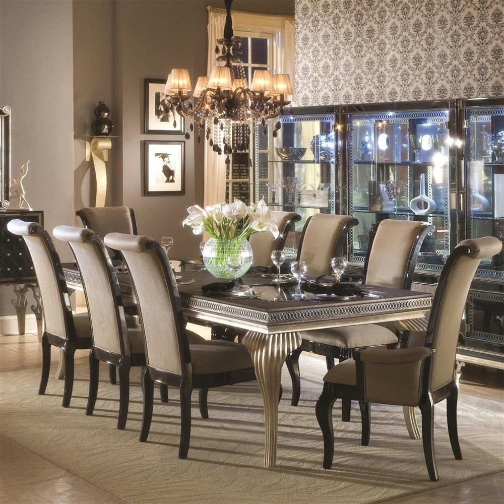 Dining Table Dining Room Table Centerpiece Dining Room Table Centerpieces Ideas