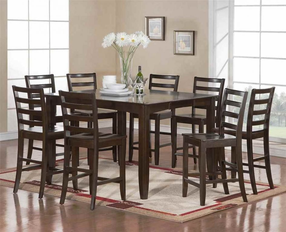Dining Table Leaf 42 Dining Table Round Dining Table With Leaf Butterfly
