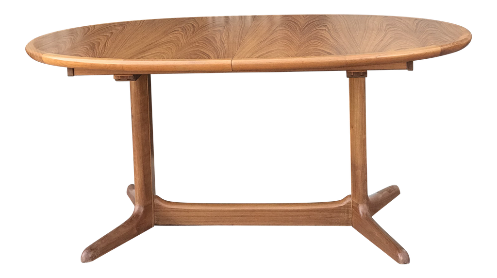 Dining Table Teak Dining Table Bangalore Reference Reclaimed Wood Round Dining Table