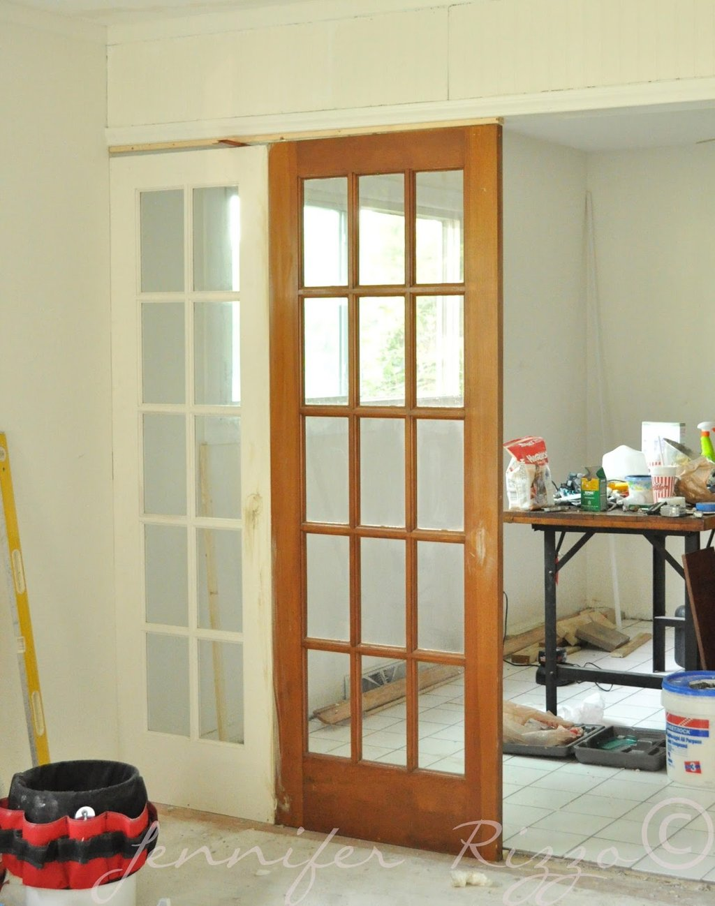 Divide Space French Door Room Divider Folding Room Dividers Are Best Ideas