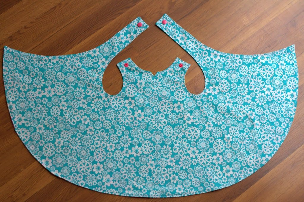 Diy Baby Dress Etsy Pattern Buy Doll Baby Dress How To Make Baby Changing Table Dresser