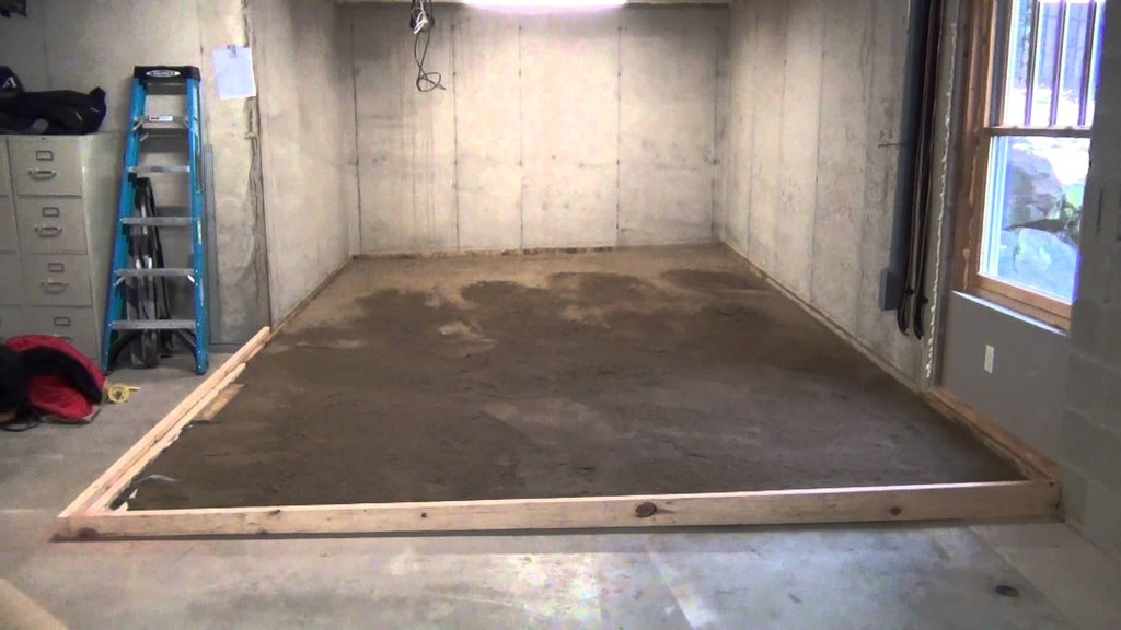 Diy Indoor Putting Green Home Inspiration How To Build A Wood Twin Bed Frame