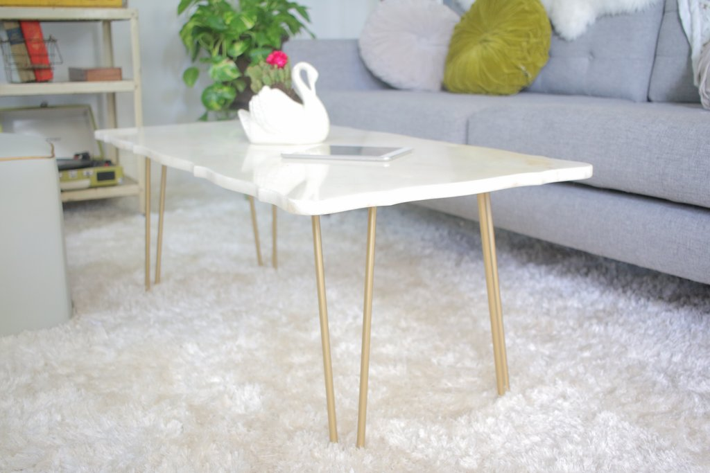 How To Refinish Marble Table Tops Loccie Better Homes