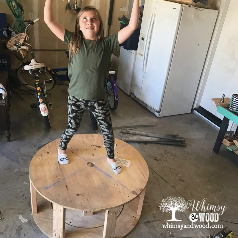 Diy Reclaimed Wood Coffee Table Whimsy Antique Of Reclaimed Wood Coffee Tables