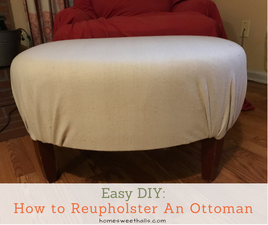 Diy Storage Ottoman Coffee Table Loccie Better Homes