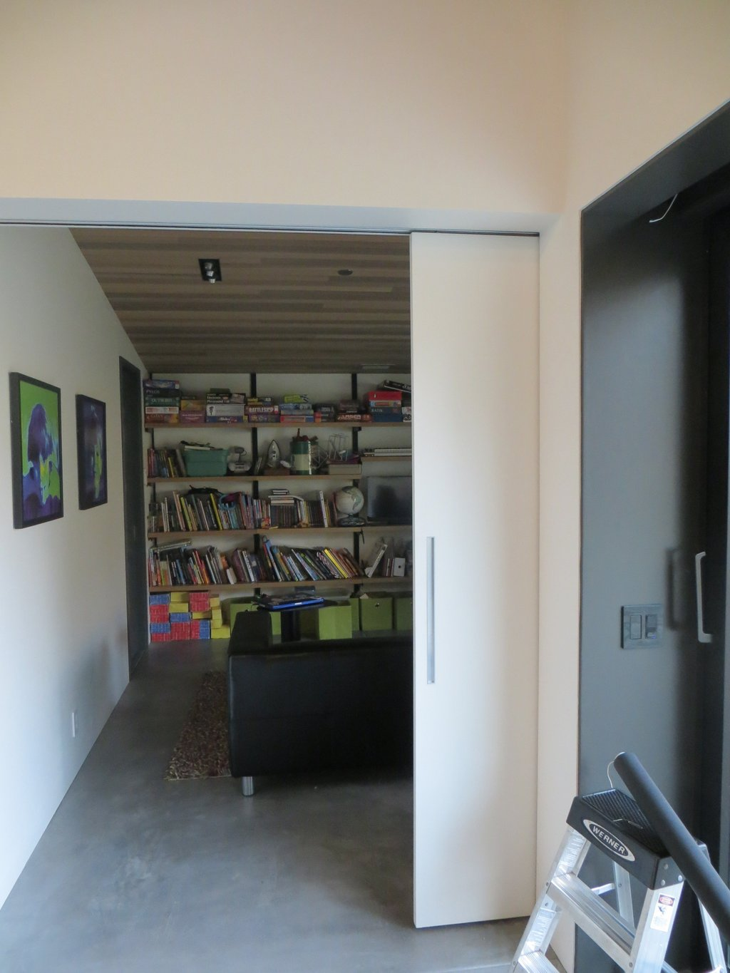 Diy Soundproof Room Divider Folding Room Dividers Are Best Ideas