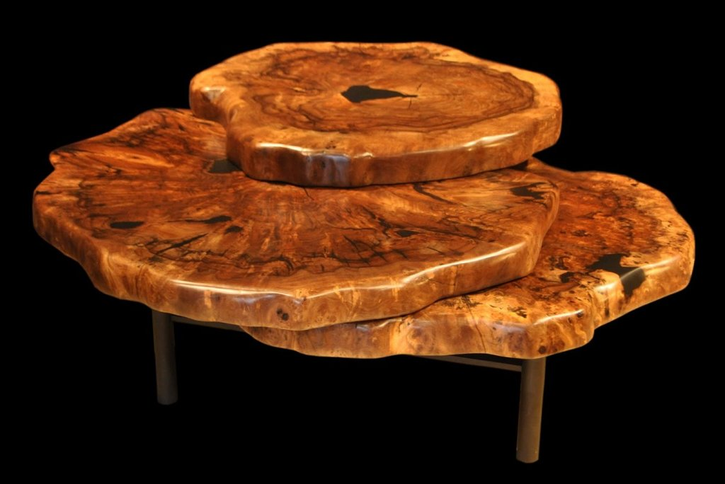 Diy Tree Trunk Coffee Table Glass Top Ship Make A Tree Trunk Coffee Table