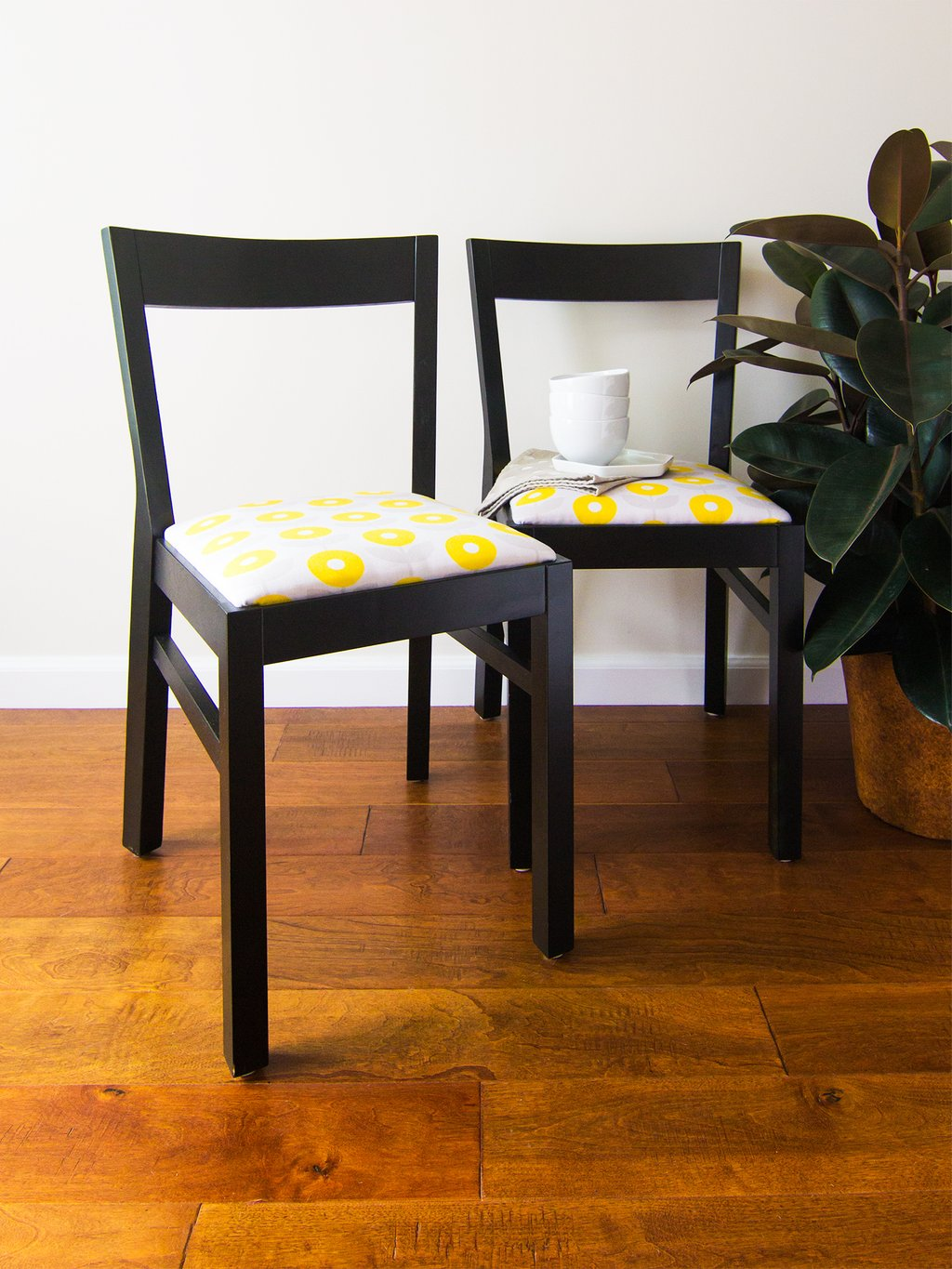 Diy Upholstered Dining Room Chair Sarah Heart Dining Room Chairs With Arms
