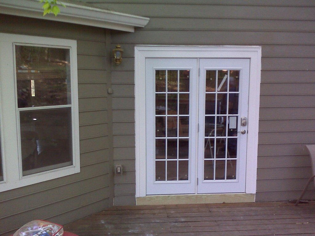 Door Masonite Sarasotum Bradenton Masonite Entry Door Solid Wood Exterior Doors