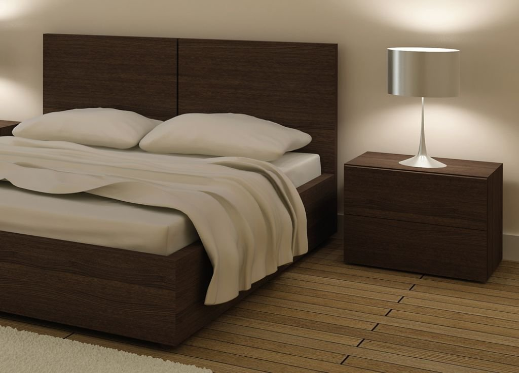 Double Bed Design Latest Home Design Ideas For A Twin Headboard For Double Bed