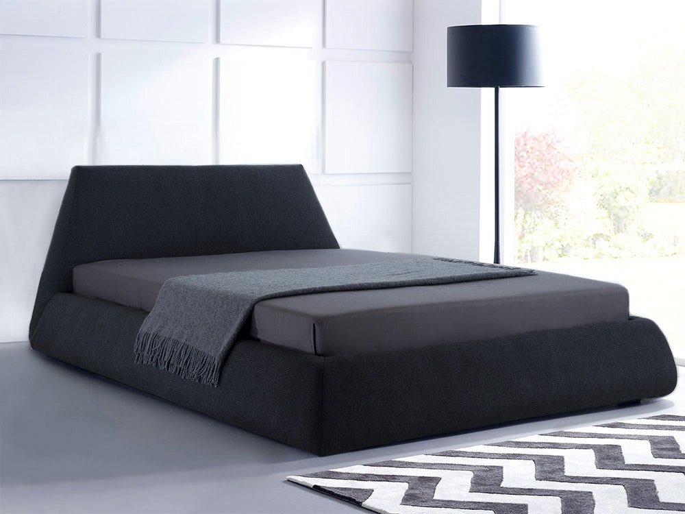Double Bed Hera Dream Bed Company Ideas For A Twin Headboard For Double Bed