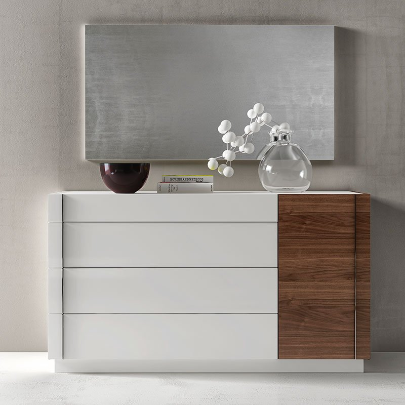 Dresser Contemporary Bestdresser 2019 Create Dressing Table With Mirrored Dresser