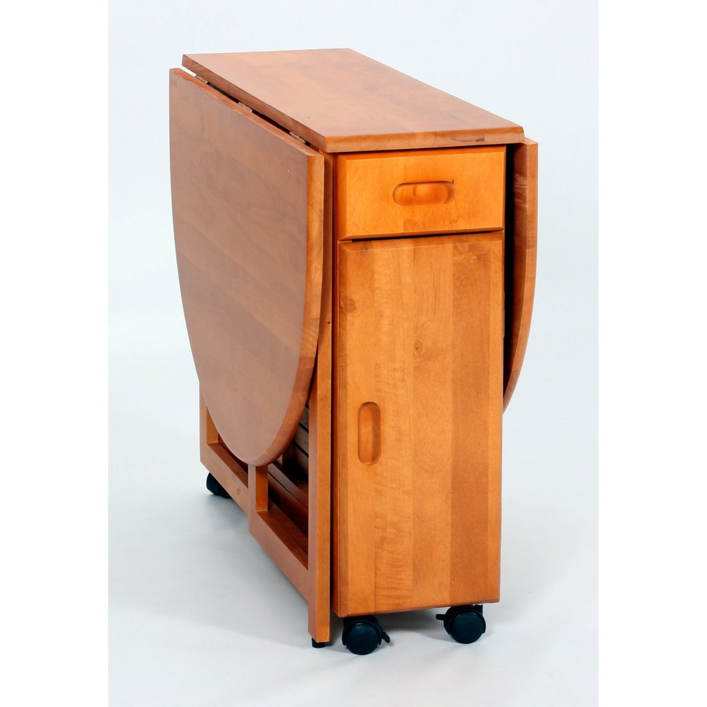 Drop Leaf Table Chair Storage Storage Design 2017 Round Dining Table With Leaf Butterfly
