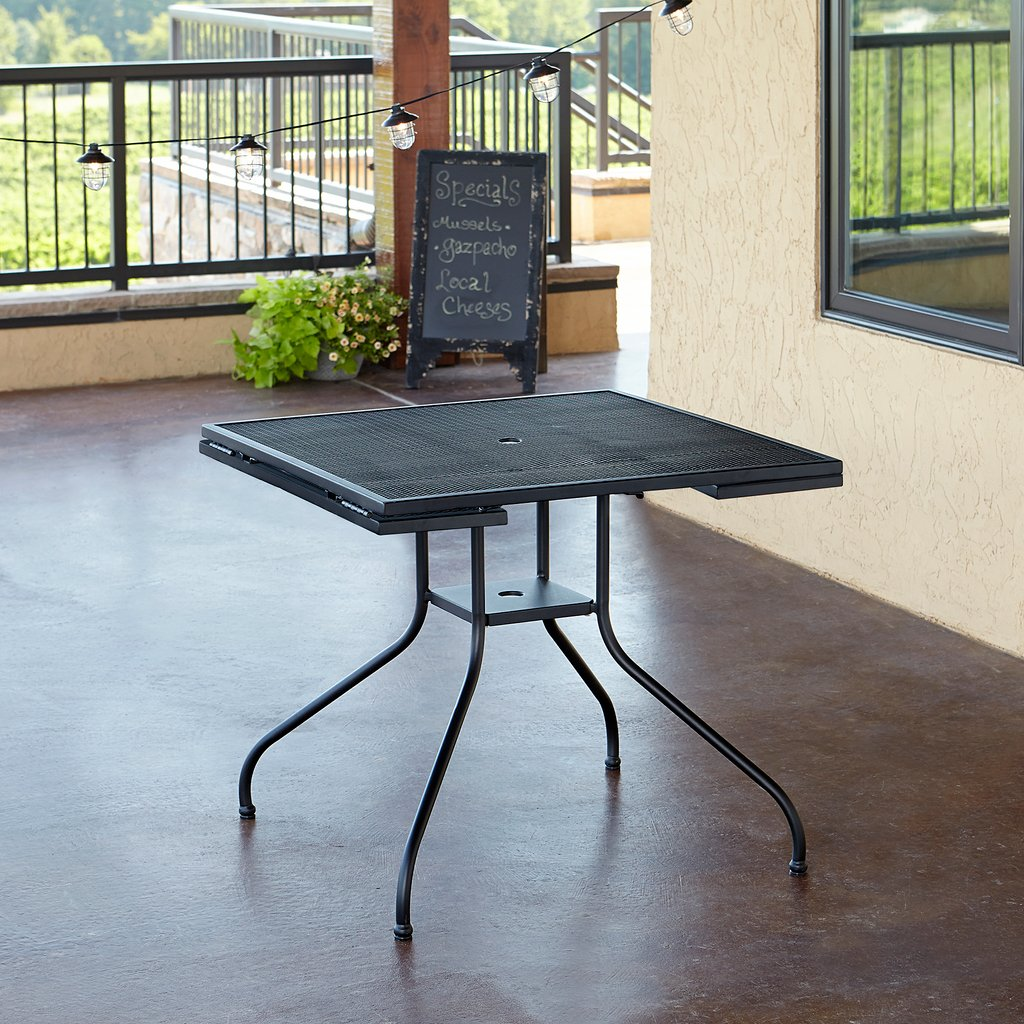 Drop Leaf Table Usa Making An Drop Leaf Kitchen Table