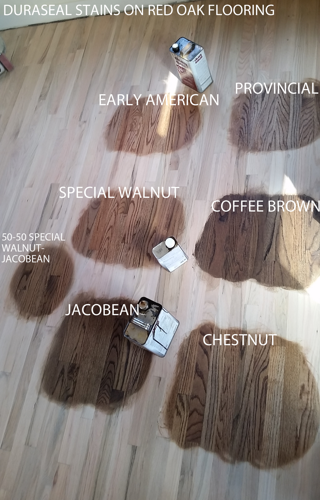 Duraseal Stain Red Oak Wood Flooring Chestnut Bedroom Stone Look Laminate Flooring Ideas