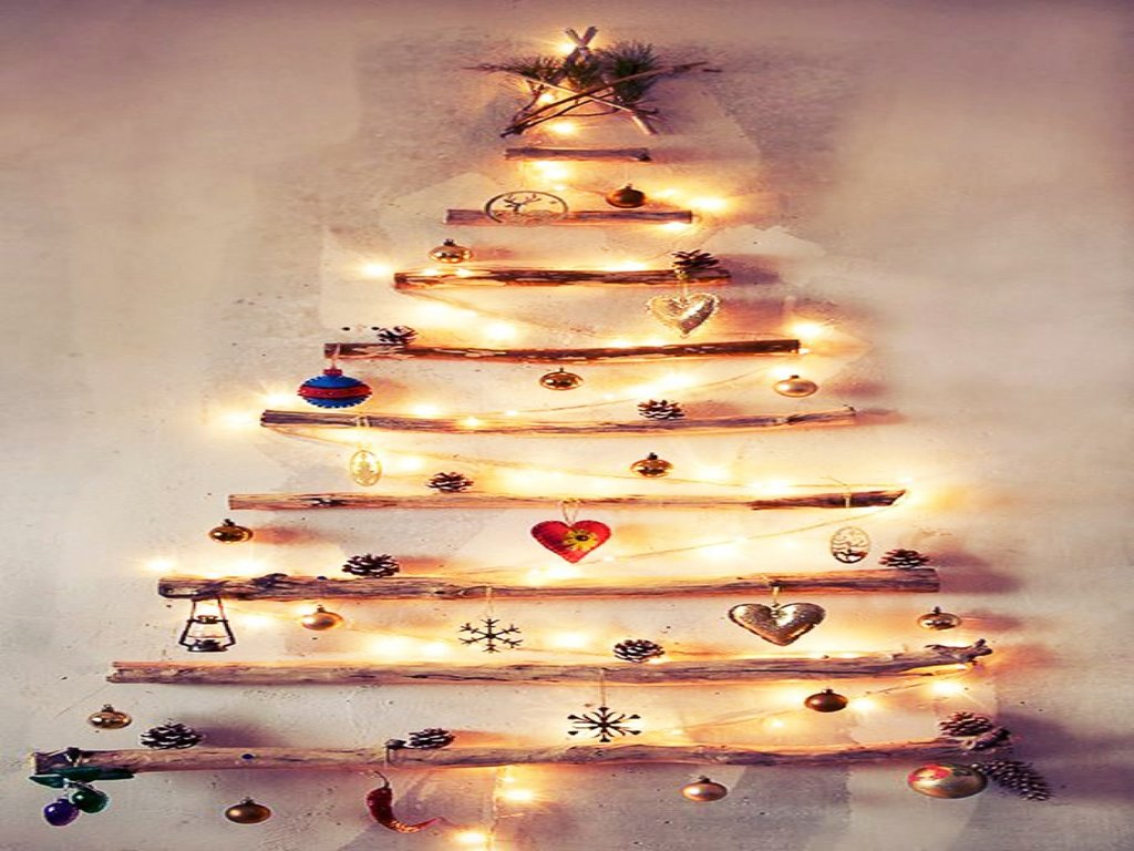 Easy Outdoor Christma Decorating Ideas Wall Christma Outdoor Christmas Decorations Ideas