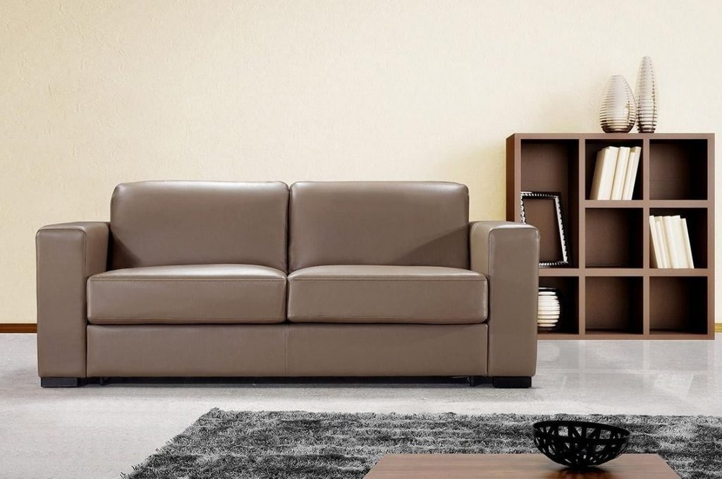Eclectic Style Small Sleeper Sofa Home Furniture Brand Modular Sofas For Small Spaces