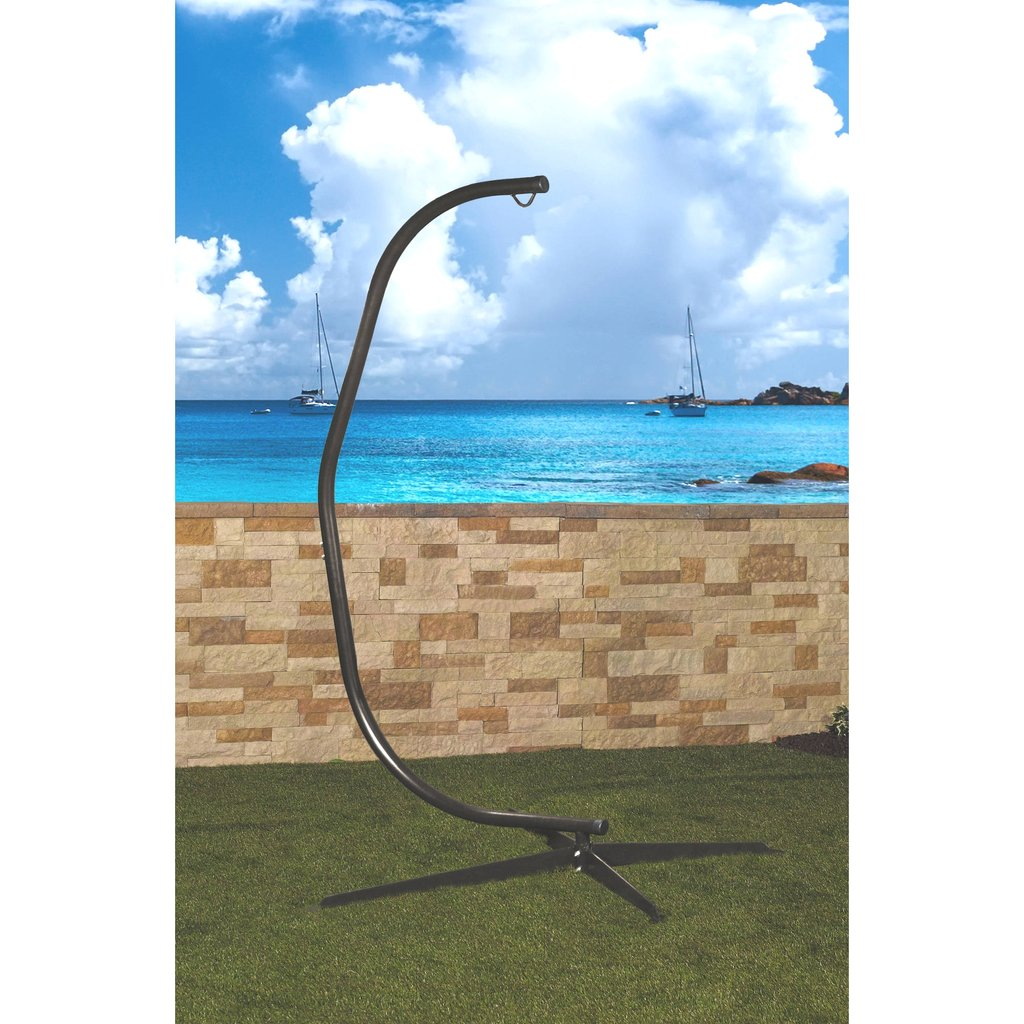 Effective Overcome Walmart Roy Home Design Wooden Porch Swings With Frame