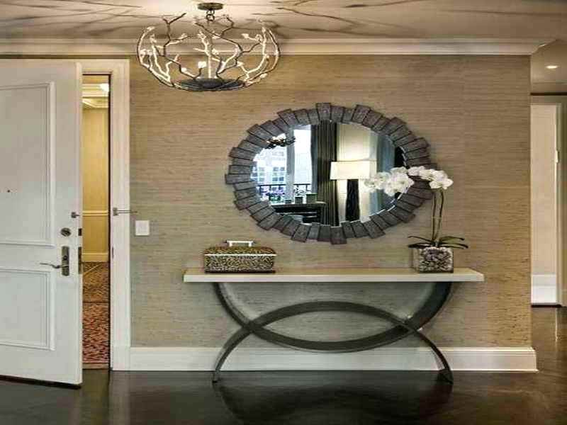 Entrance Wall Decor Color Home Beyondborder The Importance Of Good Deep Kitchen Sinks