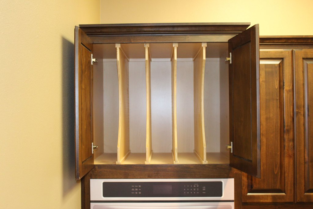 Essetre Kitchen Drawer Insert Modern Cabinet Drawer Kitchen Cabinet Hardware Pulls Installation