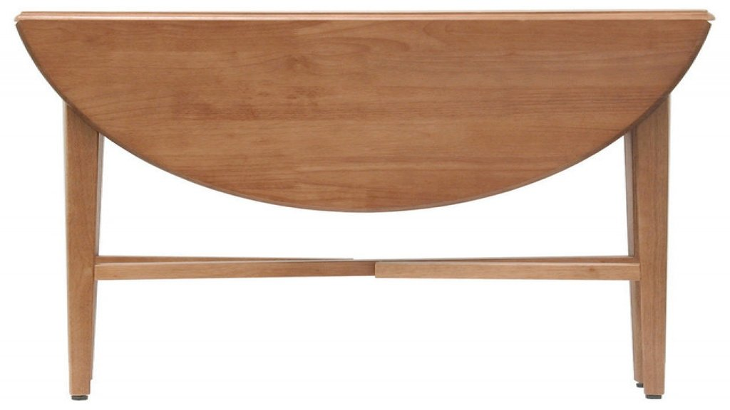 Expandable Console Table Drop Leaf Table Small Making An Drop Leaf Kitchen Table
