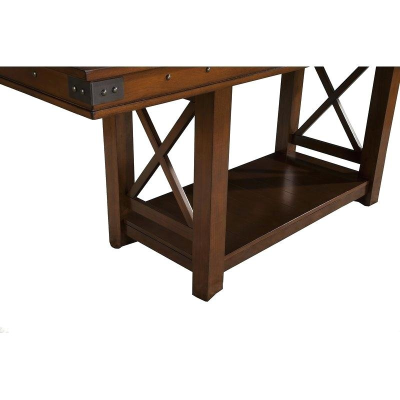 Extendable Square Dining Table Furniture Iii Counter Counter Height Kitchen Tables Design