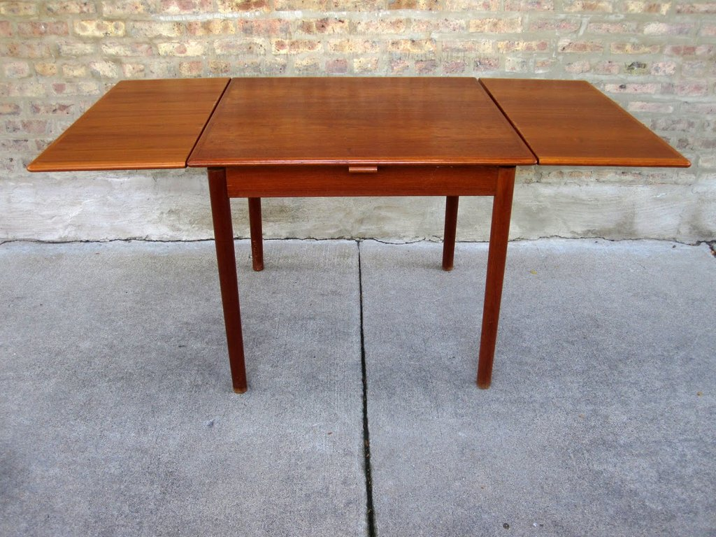 Extendable Table Dining Ikea Ingatorp Drop Leaf Table Making An Drop Leaf Kitchen Table