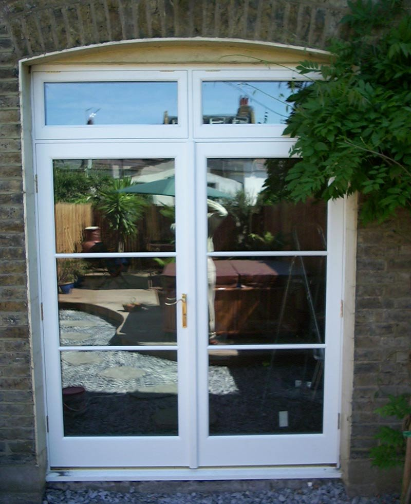 Exterior Door Oakville Collection Wood Exterior Door Solid Wood Exterior Doors