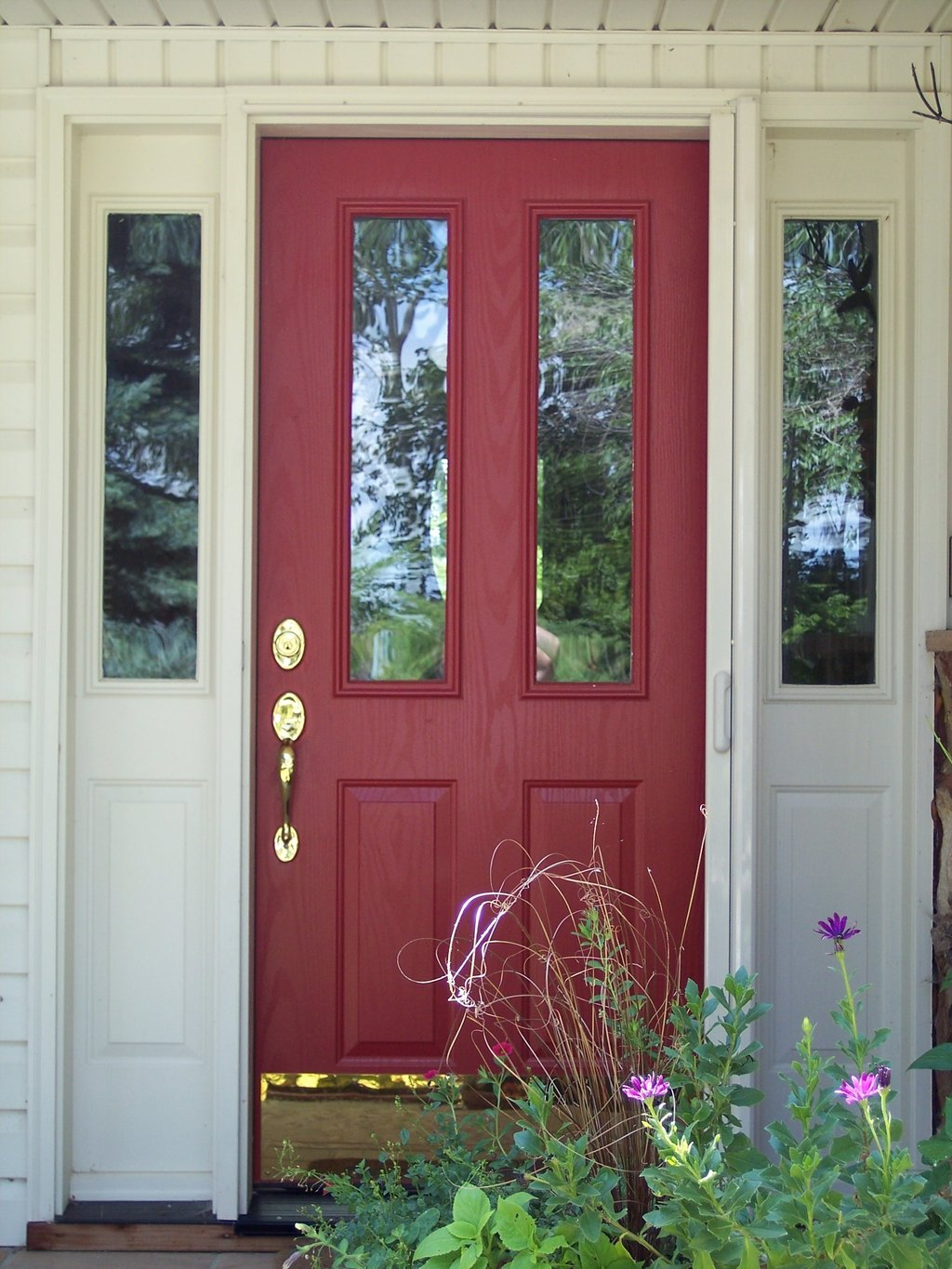Exterior Door Screens Top Exterior Door Solid Wood Exterior Doors