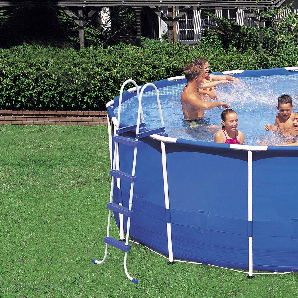 Exterior Exciting Pool Walmart Enjoyable Outdoor Pull Out Sofa Bed With Storage