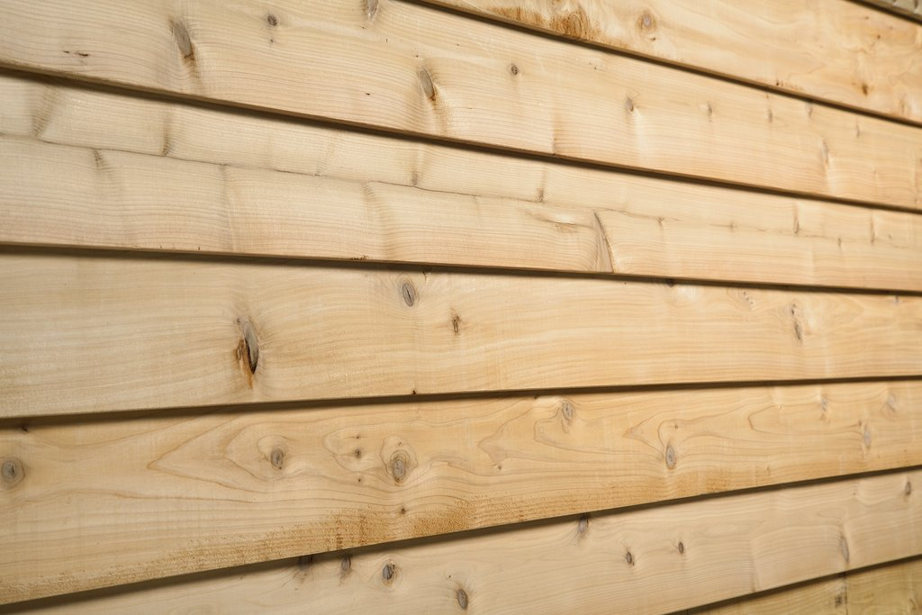 Exterior Siding Material Top Home Design Popular Paint Of Wood Siding Types