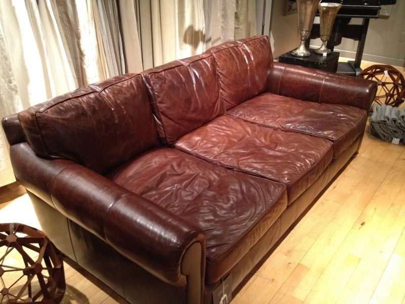 Extra Deep Couch Living Room Furniture Cabinets Bed Deep Sectional Sofas Living Room Furniture