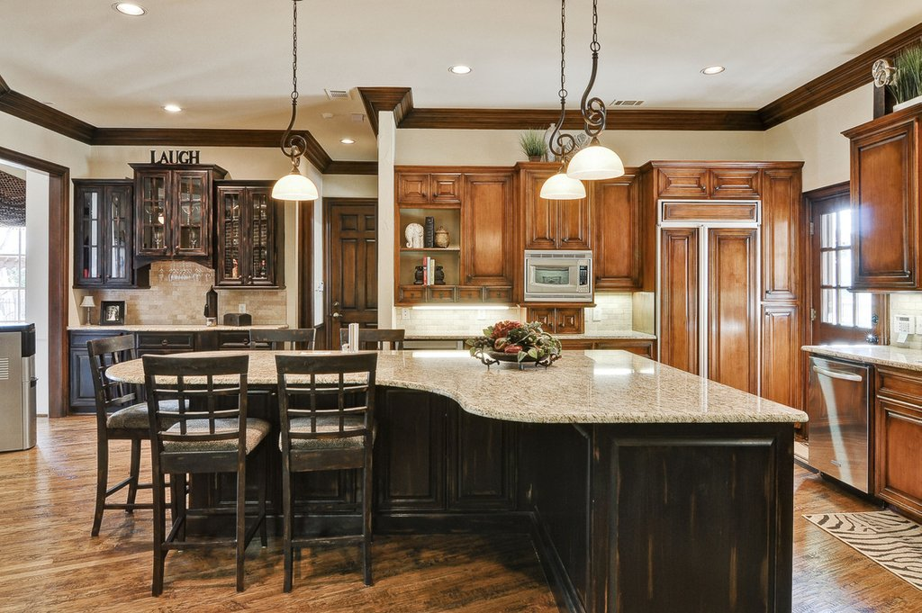 Extra Room Dining Large Kitchen Island Kitchen Islands With Stools Ideas