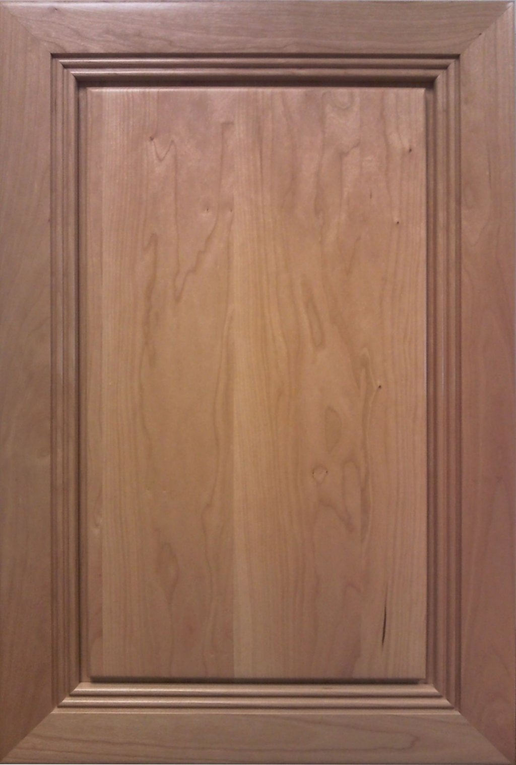 Fallbrook Cabinet Door Mitered Raised Panel Cabinet How To Match Thermofoil Cabinet Doors