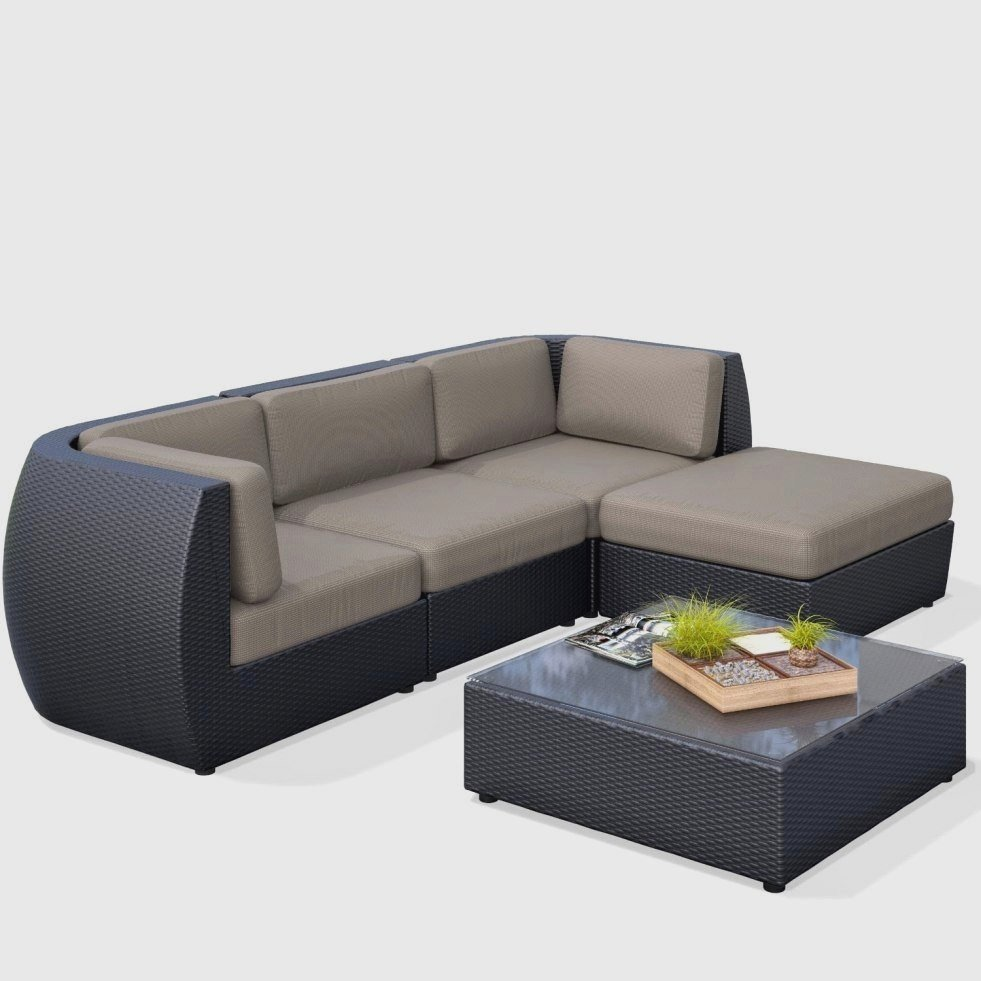 Fantastisch Wohnlandschaften Ue Kleine Aeume Deep Sectional Sofas Living Room Furniture