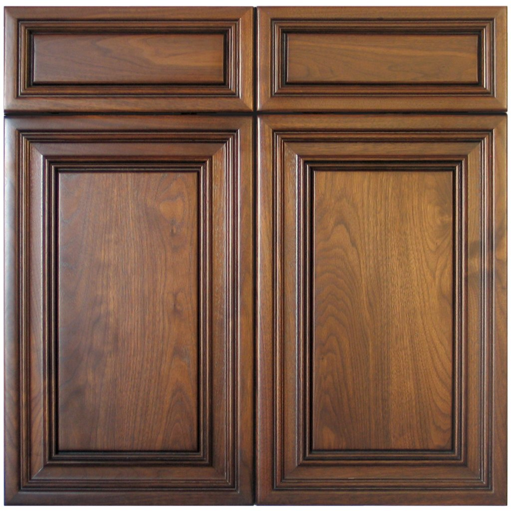 Fast Cabinet Door   How To Match Thermofoil Cabinet Doors