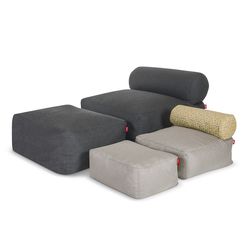 Fat Boy Sofa Aliexpress Modern Furniture Fatboy Bean Bag Extra Large Bean Bag For Any Style Of Decoration