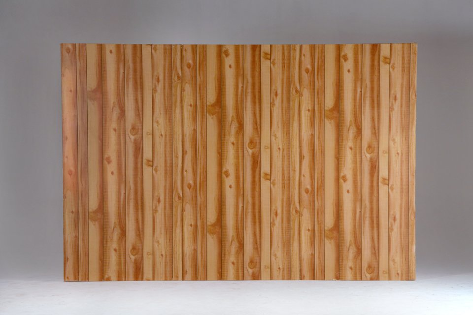 Faux Wood Wall Panel Paint Wood Paneling Loccie Painting Wood Paneling Without Sanding