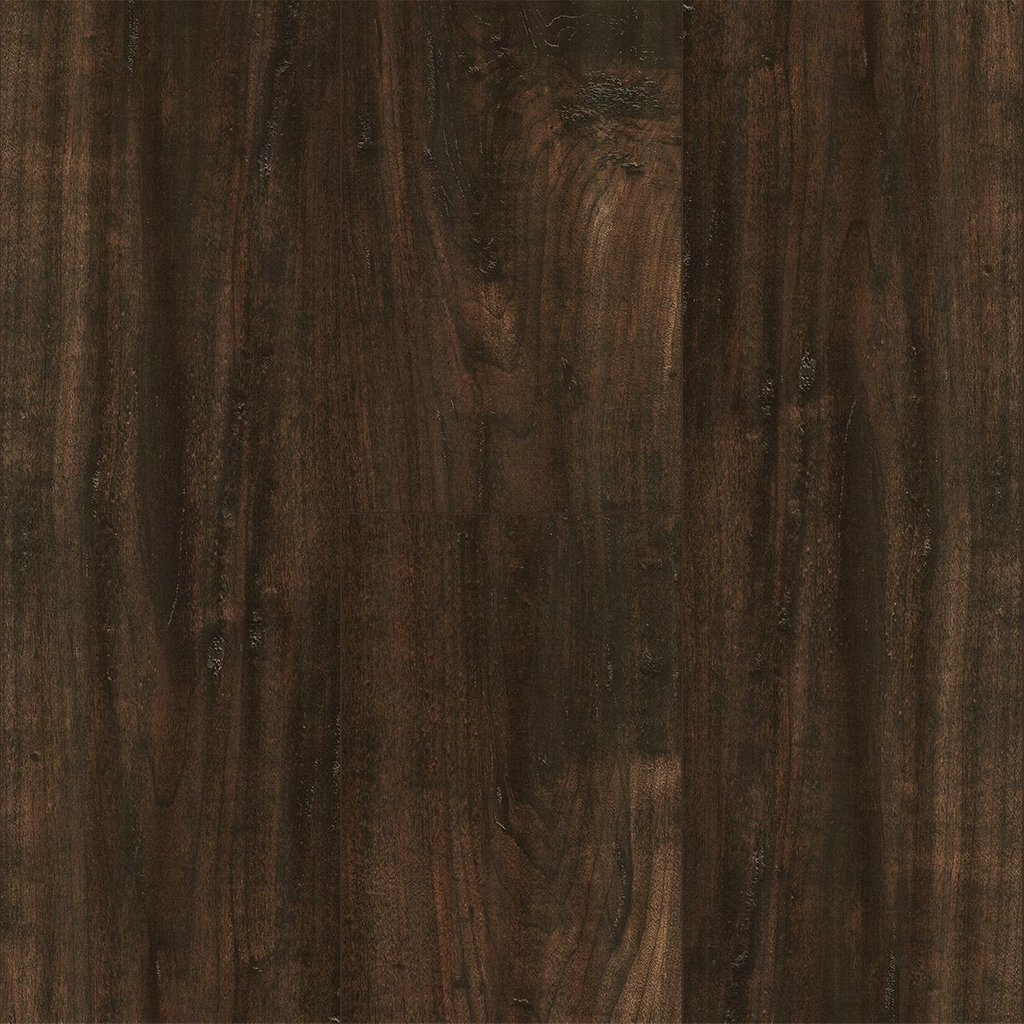 Best Hand Scraped Laminate Flooring Loccie Better Homes