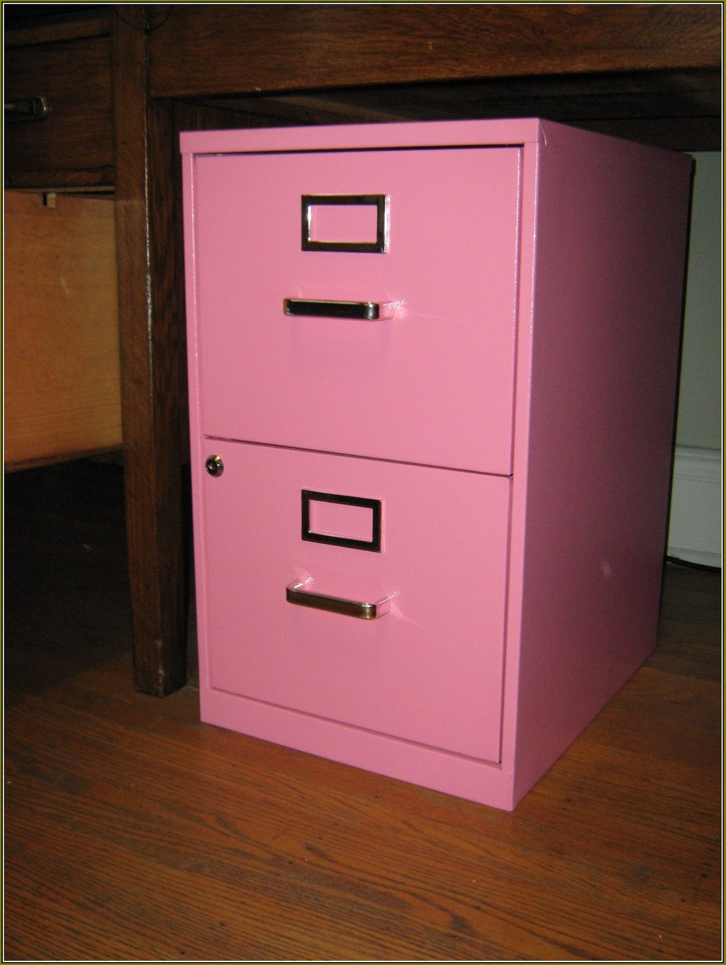 File Cabinet Accessory Staple Home Design Idea How Make Rolling File Cabinet