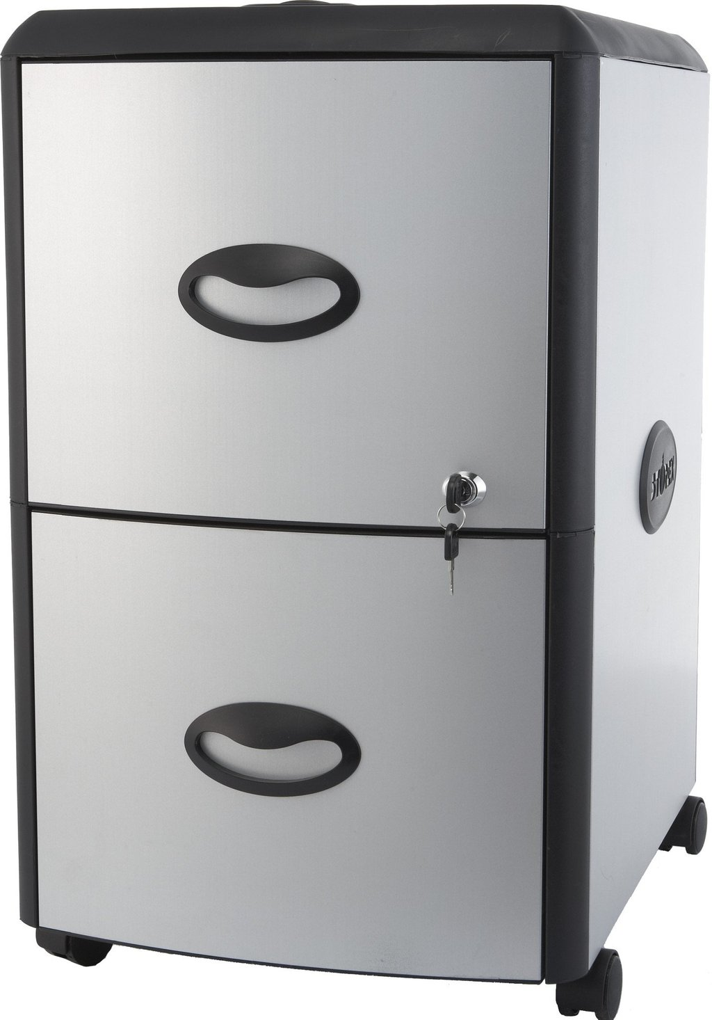 File Cabinet Storex Guideline To Install File Cabinet Locks