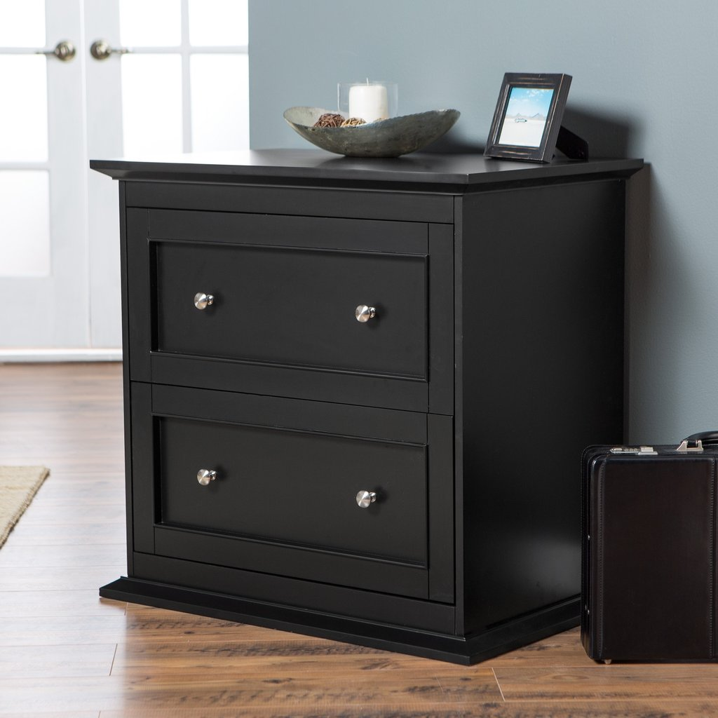 File Cabinet Walmart Design 90 File Cabinet Lateral 2 Drawer Lateral File Cabinet Wood