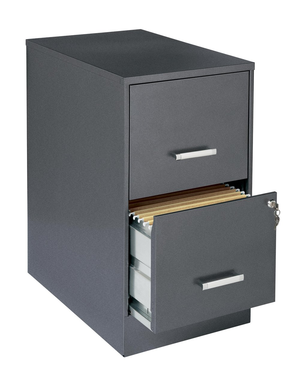File Vertical File Cabinet Hold How Make Rolling File Cabinet