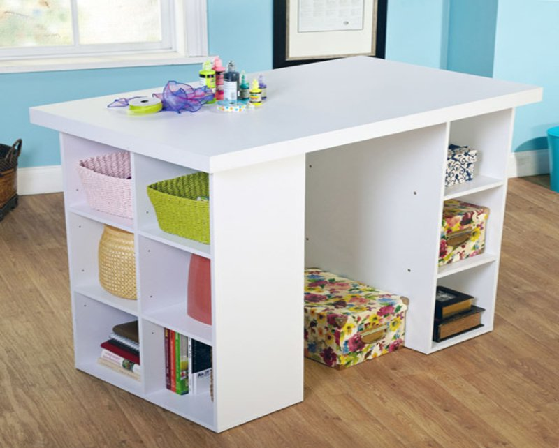Filing Cabinet Wheels Counter Height Craft Table Counter Height Kitchen Tables Design