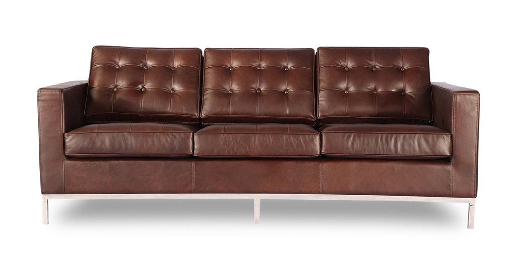 Finest Vintage Brown Leather Couch Xz74 Velvet Chesterfield Sofa Ideas