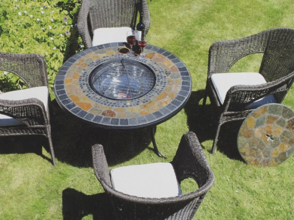 Fire Pit Dining Table Set Deal Boundless Table Idea Extendable Dining Table Ideas