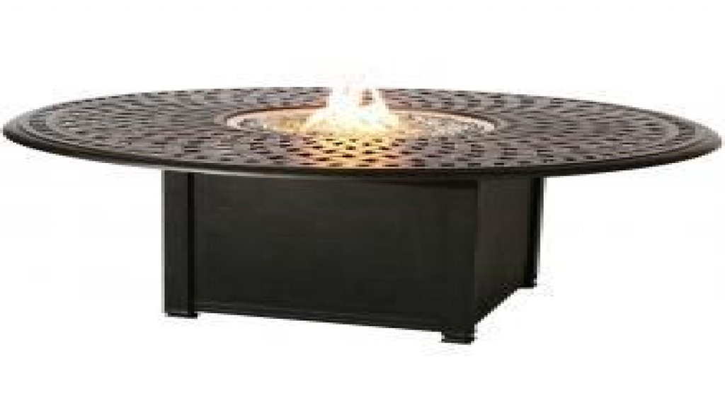 Fire Pit Table Ideas Bar Height Fire Pit Table Outdoor Blue Velvet Couch