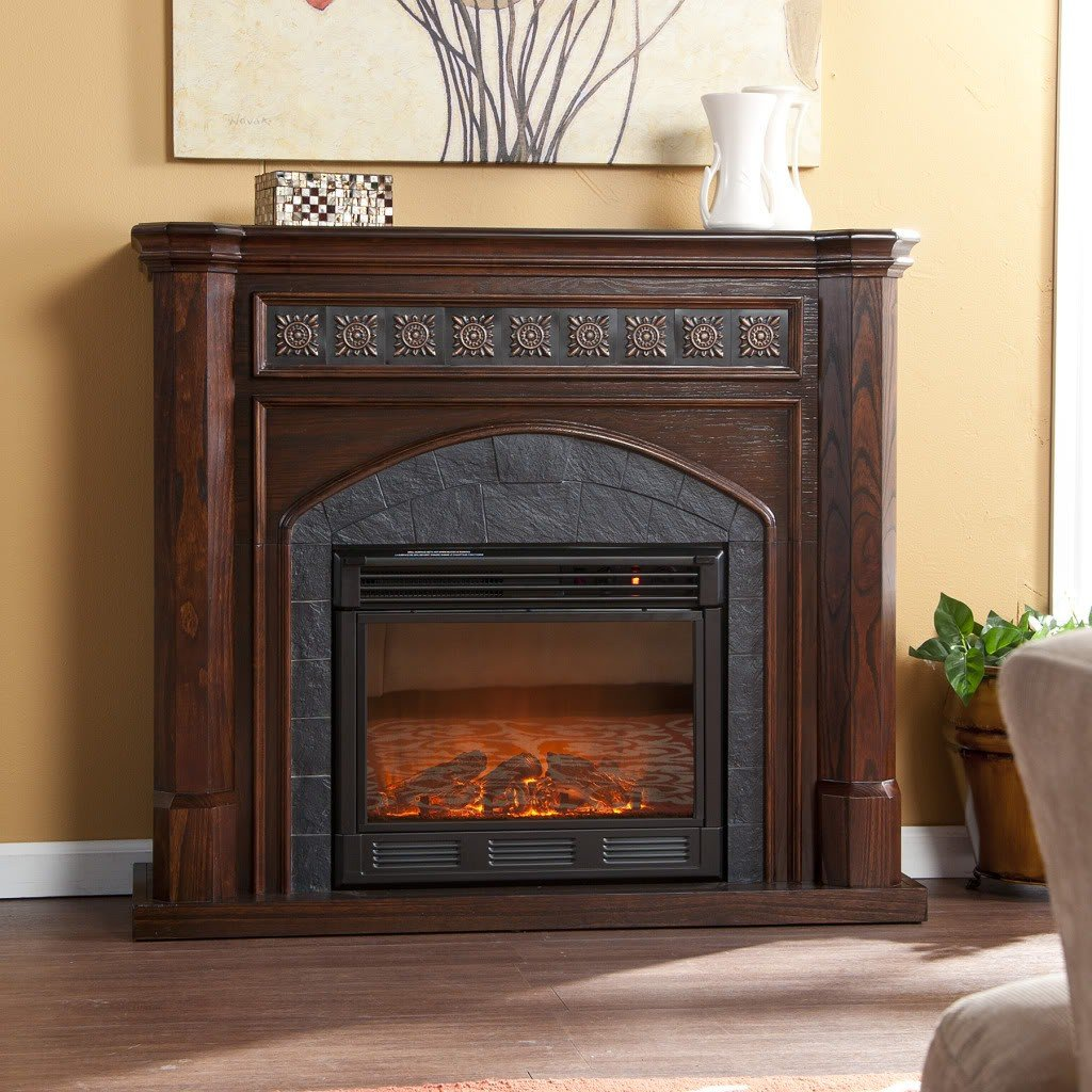 Fireplaces Innovative Fireplace Tv Stand Wooden Floor White Washed Laminate Flooring With Vinegar