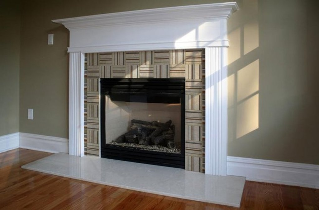 Fireplace Mantel Style Design Inspiring Furniture How To Make An Bookcase Headboard
