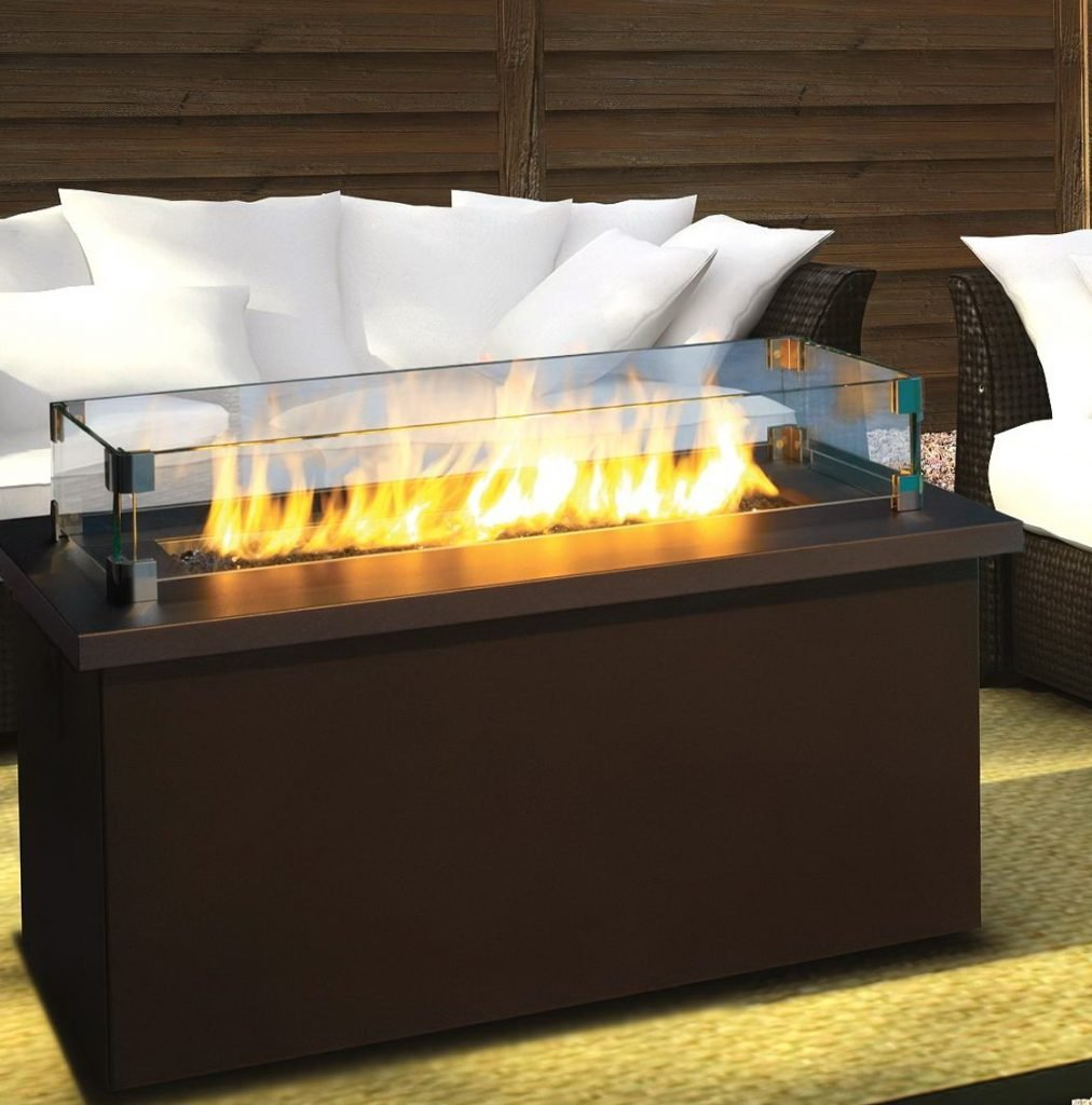 Fireplace Pit Tag Exquisite Fire Pit Coffee Making Fire Pit Coffee Table